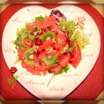 lovesalad