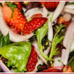 strawberry salad3