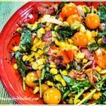 corn spinach 2-8