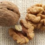 walnuts-150x150
