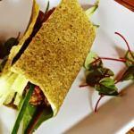 avocado_flaxseed_taco