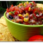 Black Bean Corn Salsa2