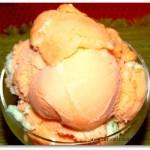 peach ice 2