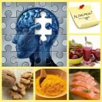 alzheimer's foods