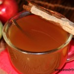 apple cider drink2