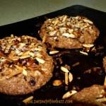 quinoa cookie2