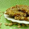 peanut sesame brittle1