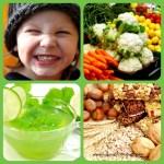 dental foods