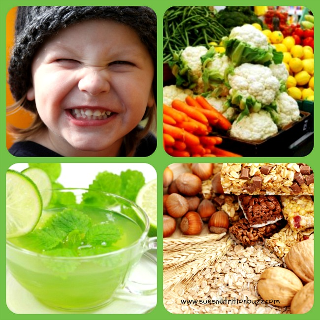 How Is Your Diet Affecting Your Oral Health?