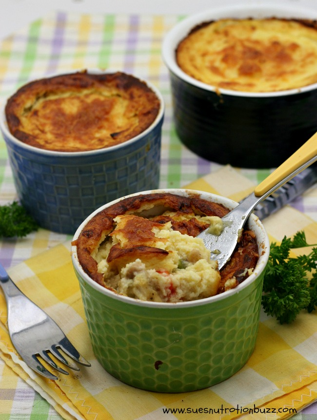 chicken pot pies2