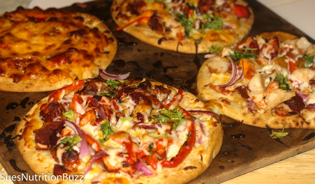 tandoori chicken pizza-1-4
