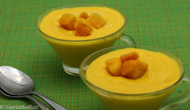 Mango Mousse-9076