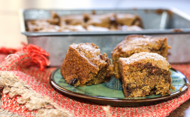 Pumpkin Blondie-0380