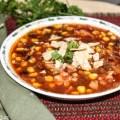chicken tortilla soup-0277