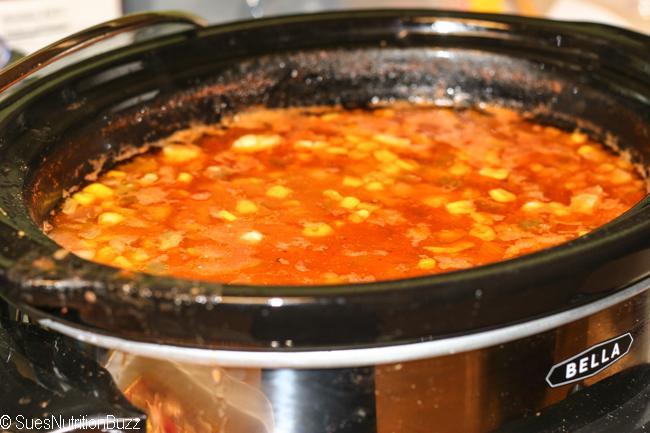 chicken tortilla soup-0303
