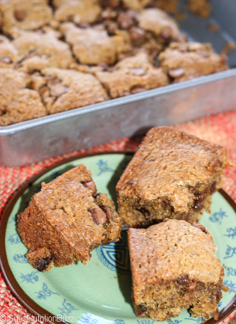Pumpkin Blondie-0383
