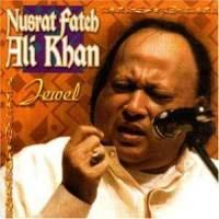 Nusrat Fateh Ali Khan - Sufianakalam.com