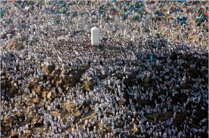 arafat 300x199 The First Ten Days of Zulhijjah
