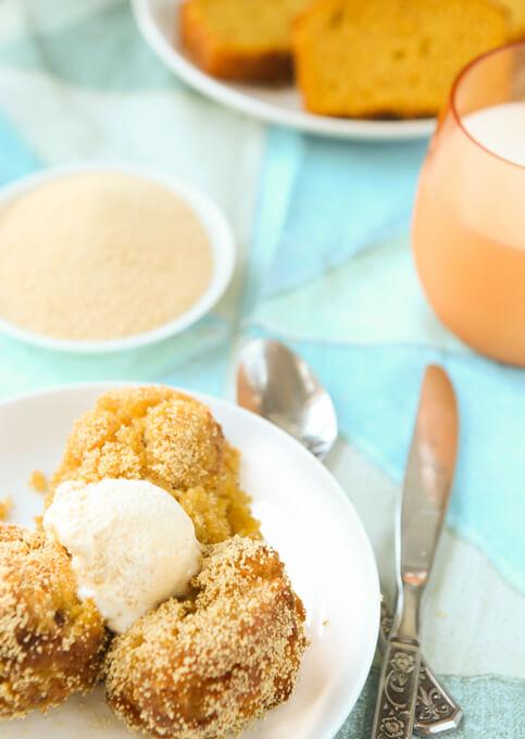pumpkin-fried-ice-cream-recipe-4-of-7