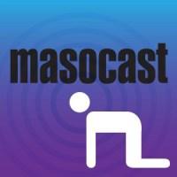masocast_1500-300x300