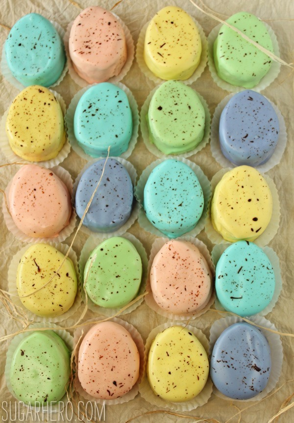 easter-petit-fours-4