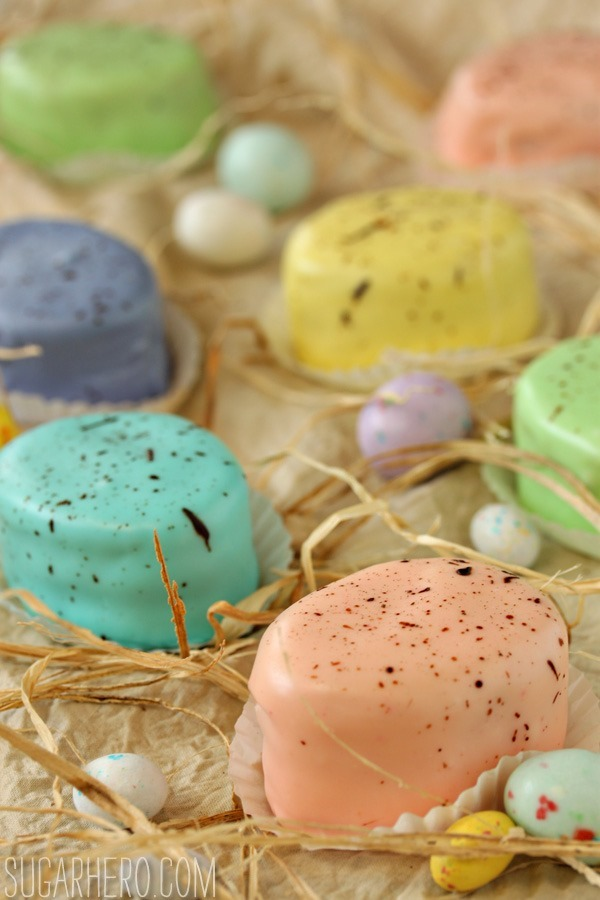 easter-petit-fours-6