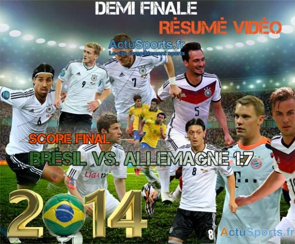 match-incroyable-Brésil-Allemagne
