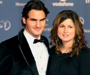 roger-federer-mirka-vavrinec-girlfriend