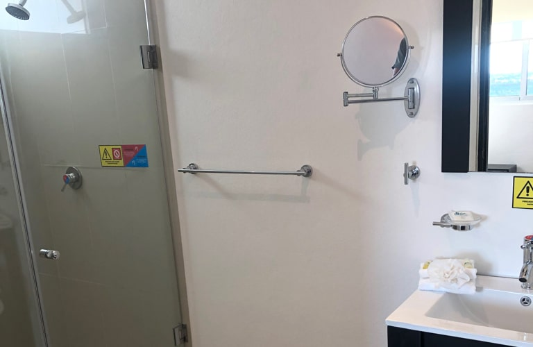 eco baño 2-min