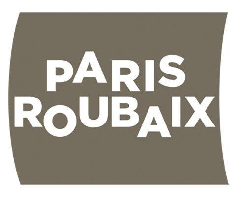 paris-roubaix-logo