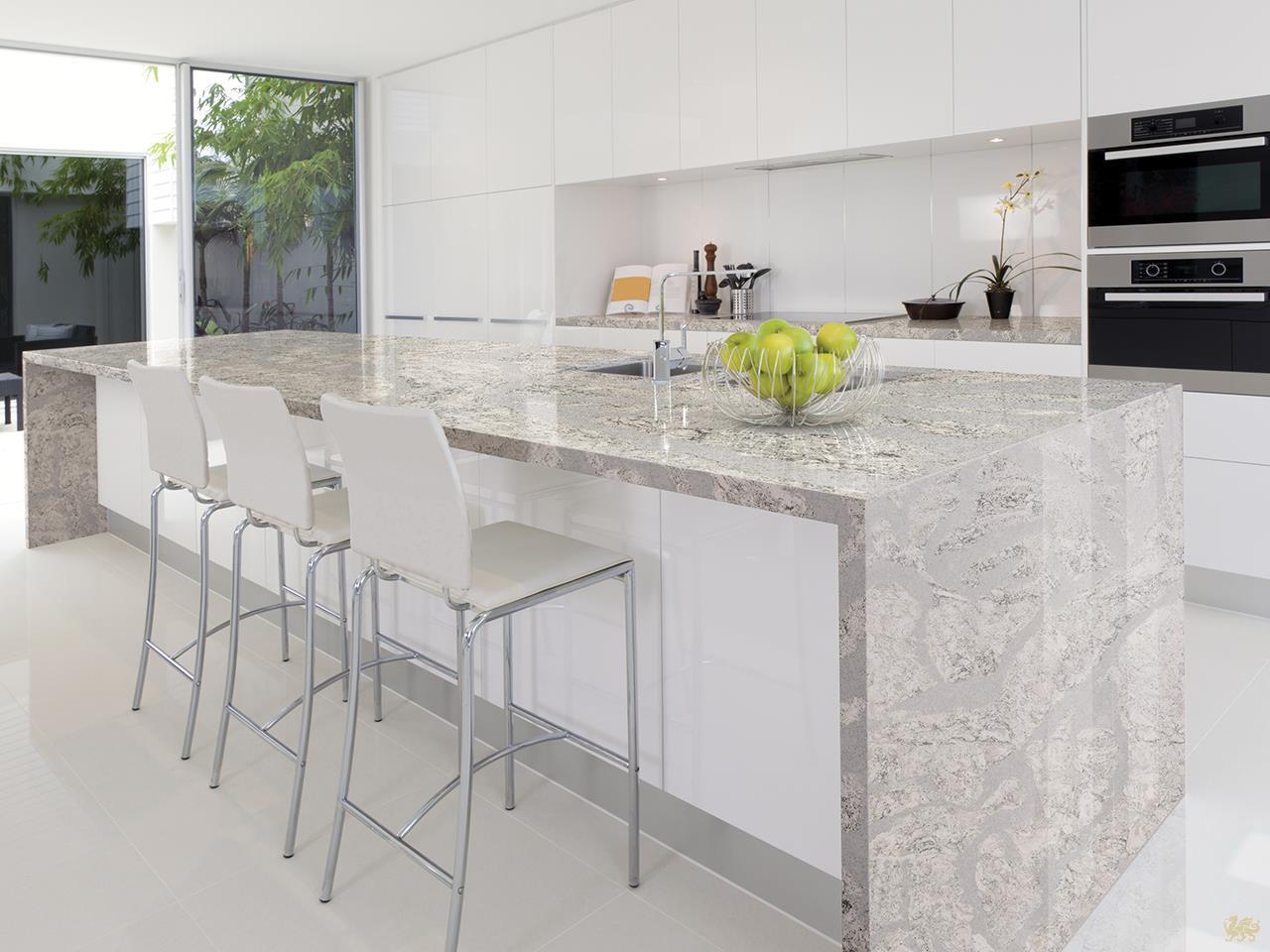 sullivancountertops corian kitchen countertops summerhill