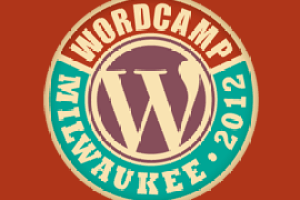 wordcampmilwaukeefeatured