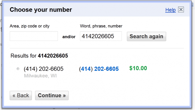 Repurcahse-my-google-voice-number