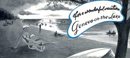 1950 brochure