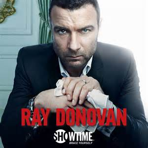 Summer TV Drama: Ray Donovan