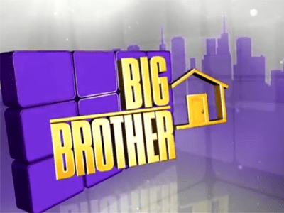 Summer TV Staple: Big Brother