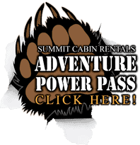 Adventure-Power-Pass
