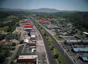 A2-Pigeon-Forge-Parkway