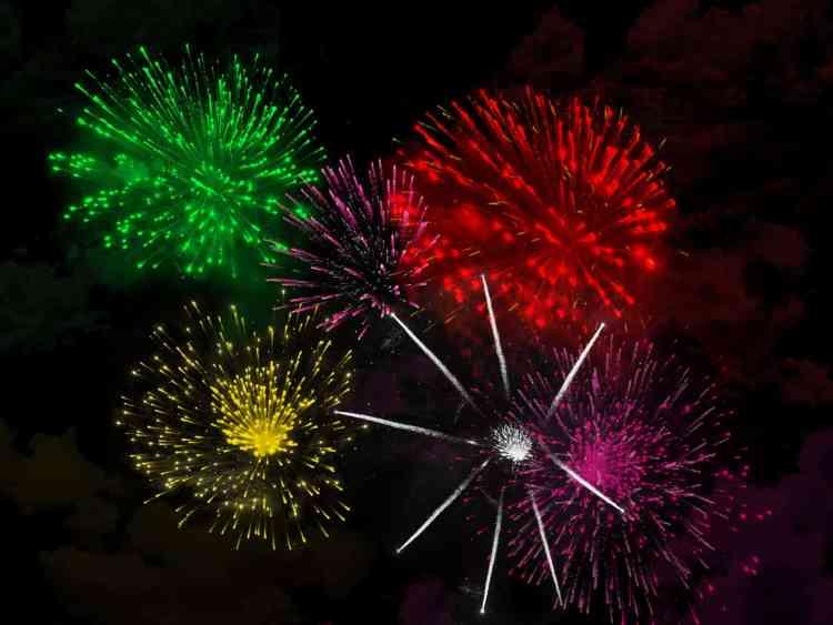 fireworks-1386393381oR9
