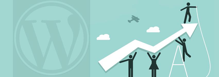 WordPress Plugins to Increase Your Blog SEO