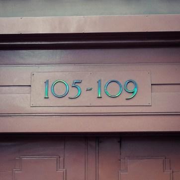 105-109
