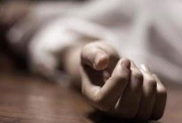 পশ্চিমবঙ্গে বজ্রপাতে পর্যটকসহ ১৫ জনের মৃত্যু