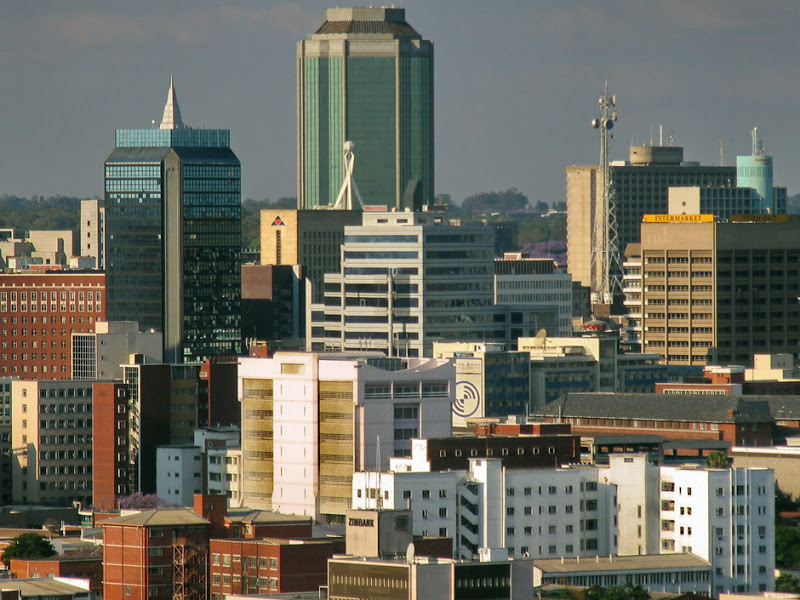 harare_zimbabwe