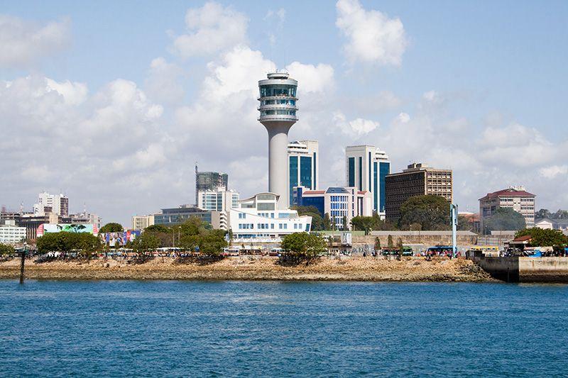 tanzania-city-compressor