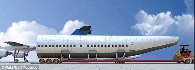 plane-3-compressor