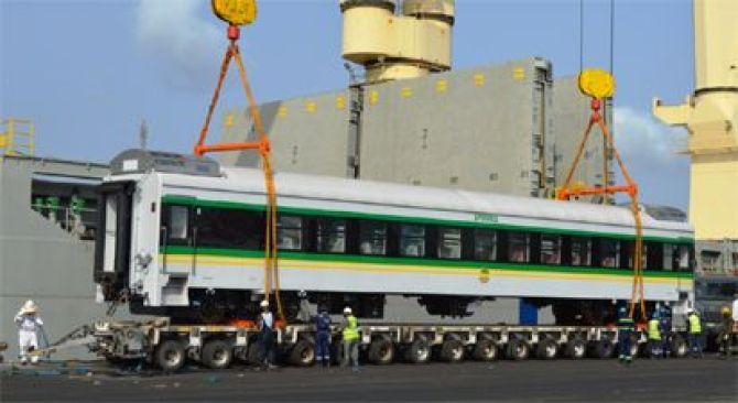 train-1-compressor