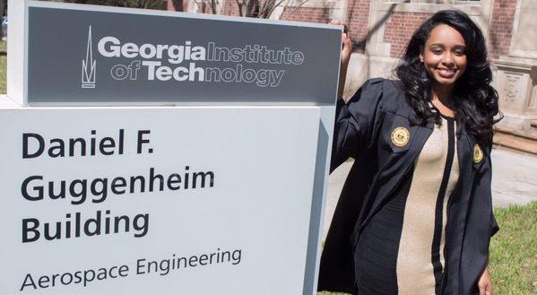 Aerospace Engineering Grad School Question?