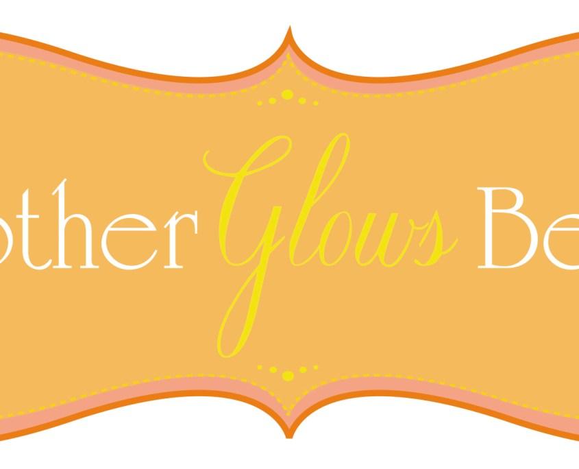 mother-glows-best-logo