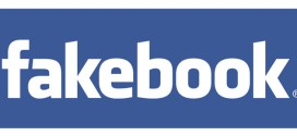 Good bye Fakebook