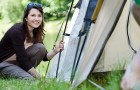 Keeping-Your-Campsite-Organized_564